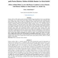 3-File_Utama_Naskah-43-4-10-20200903__2_.pdf
