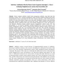 Krisna_2622-3600_v2n1.pdf