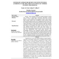 Jurnal_SLR.pdf