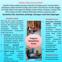Reny_Program_Rehabilitasi_Kusta.pdf