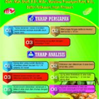 EC00201802897PTR.pdf